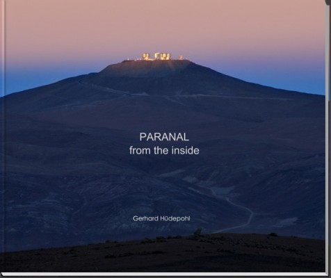 paranal-book-cover